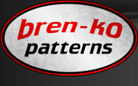 Bren-Ko Patterns